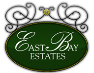East Bay Estates